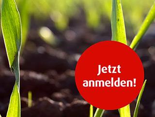 Kverneland Online-Ackerbaureihe